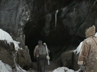Malajube || La caverne [vidéoclip officiel]
