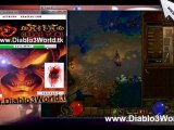 AQW Le Bot 8 4 WORKING HACK - video dailymotion