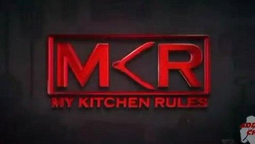 mkr 03