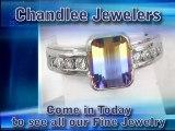 Fine Jewelry Chandlee Jewelers 30606 Athens GA