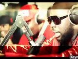 SEXION D'ASSAUT - L'INSTITUT - ABOU TALL - DADJU - Freestyle radio - Daymolition.fr