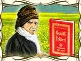 Ustad Bediuzzaman Said Nursi Hazretleri'nin Hayati ve Sanli mucadelesi