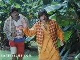 Daawo flim cusub hindi ah ka dawo shabakada   www.hiiraanka.com