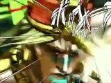 Jojo's Bizarre Adventure PS3 (HD) en HobbyNews.es