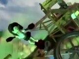 FINAL FANTASY VII for PC - Announcement Trailer (HD) en HobbyNews.es