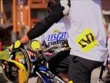 VTT Descente Les Gets Bikepark (official video) - MTB donwhill