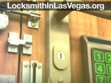Best Locksmith in Las Vegas NV - Need a 24 hour Las Vegas NV Locksmith? - Las Vegas NV Locksmith