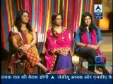 Reality Report [ABP News] - 8th June 2012 Video Watch Online Pt1