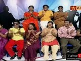 Lollu Sabha Comedy 08-07-2012 Online Lollu Sabha Vijay TV Comedy