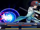 tales of acs asbel story ( easy )
