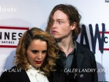 G-Star Raw Store Opening at Cannes 2012 | FashionTV