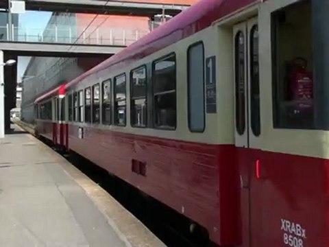 Train_Special_n20440_28-05-2012