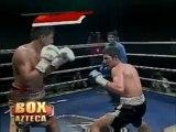 2012-07-06 Ivan Montero vs Manuel Garcia