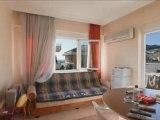 Huset Till Salu / Fastigheter i Alanya / Till Salu - Komplett Byggnad - Alanya - Antalya