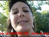 GAY PRIDE MARSEILLE 07 07 2012