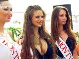 Cannes 2012: FashionTV Party at La Villa Beach | FashionTV