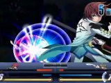 tales of acs asbel story ( normal )