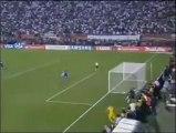 Radio GOL Corinthians 2 x 0 Boca Juniors Globo Oscar Ulisses - Campeão Libertadores 2012