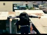 The Bourne Legacy - 3 New TV Spots