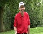 Golf Putting Lesson 27 - Putting FAQs Head Down