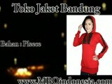Toko Jaket Bandung TYC 346 | SMS: 081 945 772 773