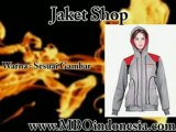 Jaket Shop HZL 553 | SMS: 081 945 772 773