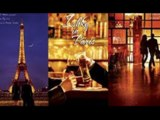 """""""Ishkq In Paris"""" Movie First Look - Preity Zinta"""
