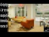 Tempo300.com Gramercy & Union Square Luxury condo for sale NYC