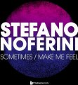 Stefano Noferini - Sometimes (Original Club Mix) [Toolroom Records]