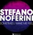 Stefano Noferini - You Make Me Feel (Original Club Mix) [Toolroom Records]
