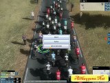 Pro Cycling Manager Tour De France 2011 Gameplay PC HD