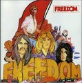 Freedom-Freedom