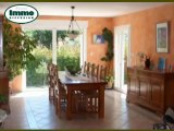 Achat Vente Maison  Boulbon  13150 - 130 m2