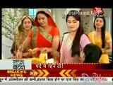Saas Bahu Aur Betiyan 9th July 2012pt2