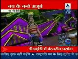 Reality Report [ABP News]  9th June 2012 Video Watch Online Pt1
