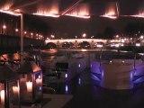 """Paris by night From the seine - Paris de noche desde """"La Seine"""""""