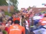 Le Tour de France 2012. Stage 8 222