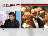El Análisis de Javier Somalo - 07/05/09