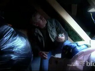 My Ghost Story S4 E13