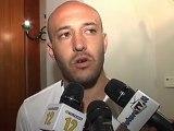 """Chevanton: """"Porterò il Lecce in Serie A"""""""