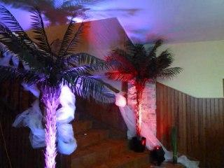 decoration mariage essonne-decor festidomi-91-77-94-02-93