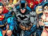 """""""Dark Knight Rises"""" Director Christopher Nolan Says No to """"Justice League"""" Movie"""