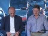 Debriefing F1 2012   GP de Grande Bretagne