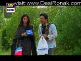 Mehmoodabad Ki Malkain Episode 271 - 9th July 2012 part 2_2 High Quality-