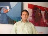 Elvis Garcia Moran, Imagenes del pintor peruano