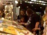 clip-dub - Sauvons les rôlistes - Japan Expo / Comic Con 2012