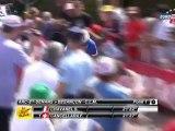 Le Tour de France 2012. Stage 9 222