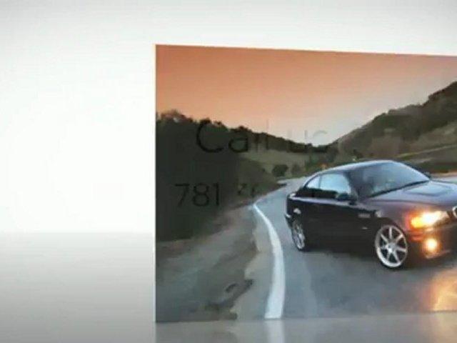 781.368.9040, 'New England BMW' 'BMW Dinan' 'BMW mechanic' dinan,