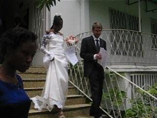 0609 mariage VD sortie