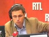 """""""Le casse-tête du non-cumul des mandats au PS"""", par Jérôme Chapuis"""